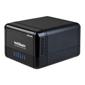 Welland NetShare ME-581GNS