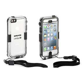 waterproof case for iphone 5 find the best price on griffin survivor catalyst 18174