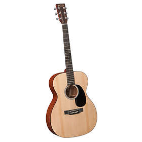 Martin Limited Edition 000RSGT