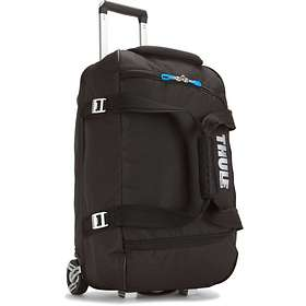 Thule Crossover Rolling Duffle Bag 56L