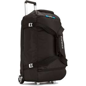 Thule Crossover Rolling Duffle Bag 87L