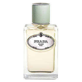 Prada Infusion D'Iris edp 50ml
