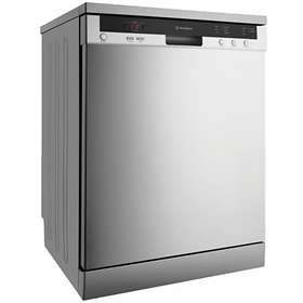 Westinghouse WSF6606X (Stainless Steel)