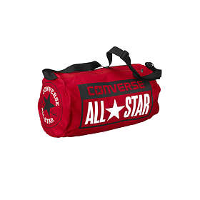96816fb09265 Find the best price on Converse Legacy Duffle Bag