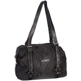 ac0a5897225dc Find the best price on Picard Sonja (7831)