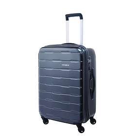 Samsonite Spin Trunk Spinner 66cm