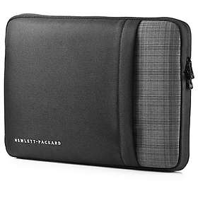 HP Ultrabook Professional Sleeve 14.1""