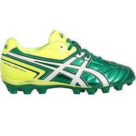 4c2ac790cf0c Find the best price on Asics Lethal Shot CS 4 GS (Jr)
