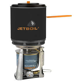 Jetboil Joule System