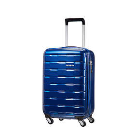 Samsonite Spin Trunk Spinner 55cm