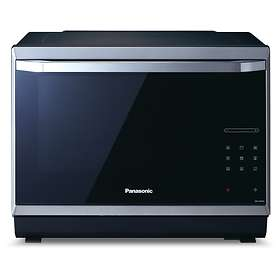 Panasonic NN-CF874B (Black)