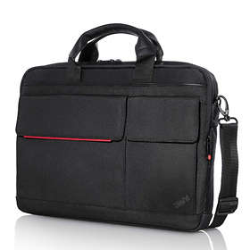 Lenovo ThinkPad Professional Slim Topload Case 15.6""