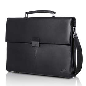 Lenovo ThinkPad Executive Leather Case 14.1""