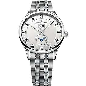 Maurice Lacroix Masterpiece MP6707-SS002-112