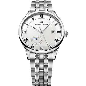 Maurice Lacroix Masterpiece MP6807-SS002-112