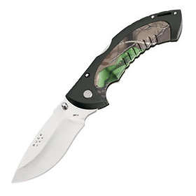 Buck Knives Omni Hunter 397