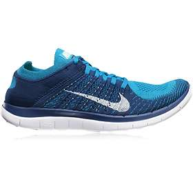 low priced a2aa6 8669a Nike Free 4.0 Flyknit 2014 (Men s)