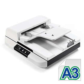 Find The Best Price On Microtek ScanMaker 9800XL Plus
