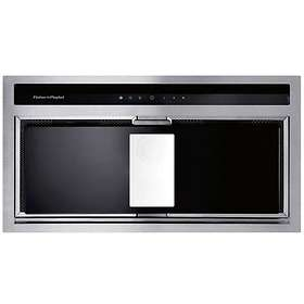 Fisher & Paykel HP60IDCHX2 (Stainless Steel)