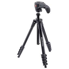 Manfrotto Compact Action