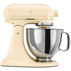 KitchenAid KSM160