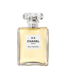 Chanel No.5 Eau Premiere edp 100ml