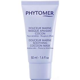 Phytomer Douceur Marine Soothing Cocoon Mask 50ml