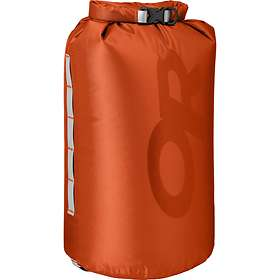 Outdoor Research Durable Dry Sacks 35L