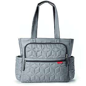 Skip Hop Forma Changing Bag