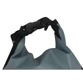 GUL Vapor Lightweight Dry Bag 4L