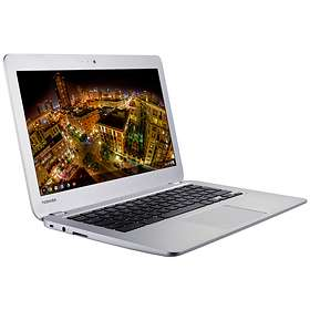 Find The Best Price On Hp Chromebook 14 Q004tu Compare Deals On