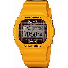 Casio G-Shock GB-5600B-9
