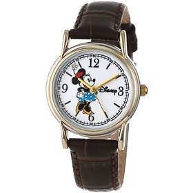 Disney by Ewatchfactory Minnie Mouse Cardiff W000552