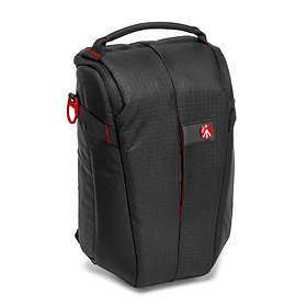 Manfrotto Pro Light Access Camera Holster 17