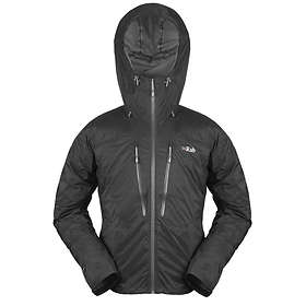 Rab Spark Jacket (Men's)