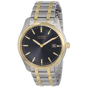 Citizen Eco-Drive AU1044-58E