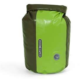 Ortlieb Dry Bag PD 350 with Valve 22L