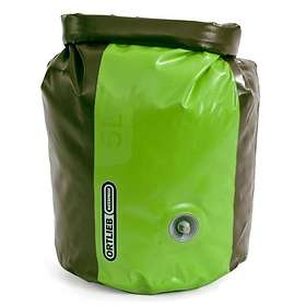 Ortlieb Dry Bag PD 350 with Valve 5L