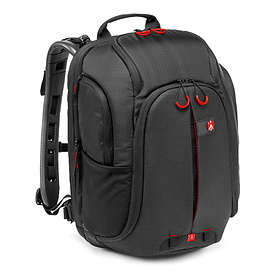 Manfrotto Pro Light Camera Backpack Multipro 120