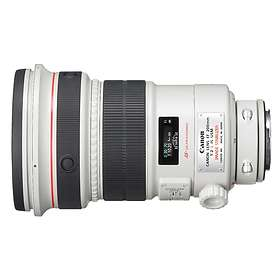 Canon EF 200/2.0 L IS USM