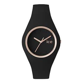 ICE Watch Glam 000979
