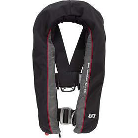 Baltic Winner 165 Manual with Harness