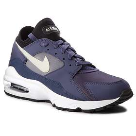 62a7ea8eecbb Find the best price on Nike Air Max 93 (Men s)
