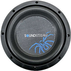 Soundstream Reference R3.10