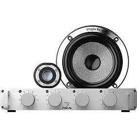 Focal Utopia Be Kit No5 Passive