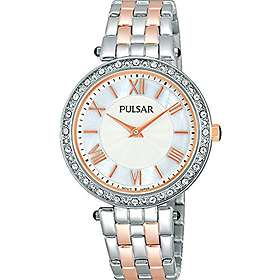 Pulsar Watches PM2109