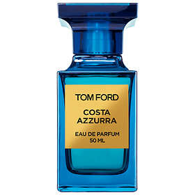 Tom Ford Costa Azzura edp 50ml