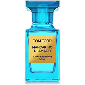 Find The Best Price On Tom Ford Ombre Leather Edp 50ml Compare
