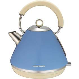 Morphy Richards Accents Traditional 1.5L