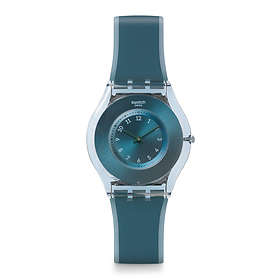 Swatch Dive-In SFS103